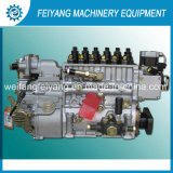 Weichaiの燃料の注入ポンプBHT6p120r 612601080880