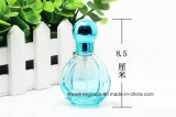 Colorir capacidade vazia nova de frasco de perfume do pulverizador do frasco do frasco de perfume do frasco de vidro a grande 20 Ml por atacado