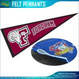 90X150cm de Vlaggen van de Banner van de Reclame van de Douane (NF01F06034)
