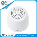 Purificador do refrogerador de ar do controle do odor do gerador do ozônio mini
