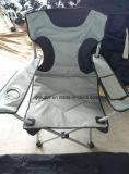 옥외 Foldable 간편 의자 비치용 의자