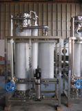 약제를 위한 LCZ 유형 순수한 증기 발전기