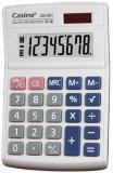 Calculatrice de bureau à 8 chiffres
