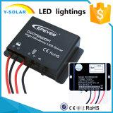 12V/24V95.7% 효율성 30W 60W LED 점화 운전사 힘 Dccp6060dpi