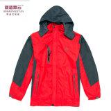 Куртка 2017 зимы Chlidren женщин людей одежд Sunnytex Китая дешевая
