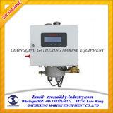 Esterilizador UV filtro de agua para el tratamiento de agua potable