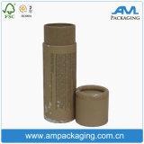 Caixa de embalagem de chá rígida personalizada com Dois Fabricante da bandeja
