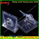 Koohing Disney-Revisionen Fabrik-Blasen-Tellersegment für Hilfsmittel/Telefon-Fall-Kabel/Kopfhörer