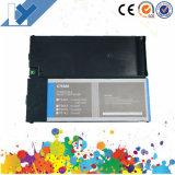 4880 4800 4000/7600/9600/4400 di cartuccia di inchiostro UV della ricarica per tracciatore 4880 dello stilo di Epson il PRO