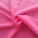 Nuevas telas de gama alta del telar jacquar del estiramiento