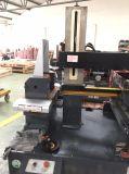 Вырезывание EDM провода CNC изготовления фабрики высокоскоростное