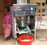 자동적인 마늘 Peeler 골파류 Peeler 껍질을 벗김 기계