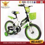 بيئيّة أطفال [بيك/] طفلة درّاجة