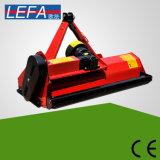 Faucheuse rotative rotative à moteur China avec lames
