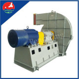 ventilateur TurnFloat d'air de l'approvisionnement 75kw par Pengxiang