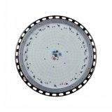 Migliore indicatore luminoso della baia del UFO LED di prezzi 200W alto per la miniera di carbone