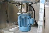 Flk Ce Vacuum máquina de emulsão Homogenizer Mixer Venda