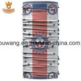 熱い卸し売り安いカスタム管ヘッド覆いポリエステル多機能のバンダナ
