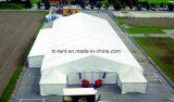 Casa modular/móvel/Prefab/do contentor com começ a barraca 6