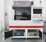 De UV Nauwkeurige Scherpe Machine van de Laser voor pvc