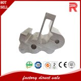 Profil en aluminium/aluminium extrudé pour profil industriel (RAL-235)