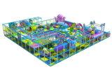 2016 jogos internos para o campo de jogos da cadeira do balanço do jardim R da criança
