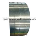 De Rol van het aluminium voor Computer wordt gebruikt die