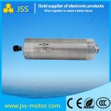 1.5kw VFD와 Er11를 가진 800W 물 냉각 스핀들 모터는 모은다