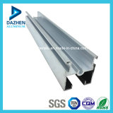 Perfil de alumínio de alumínio da extrusão da venda direta da fábrica
