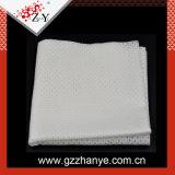 Barato trapo de la tachuela de algodón para la eliminación de polvo