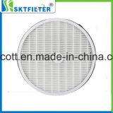 Luftfilter mit HEPA Filter H14