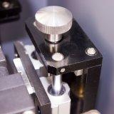 Equipo de laboratorio del espectrómetro de la absorción atómica Wa 3081 con los hornos del grafito