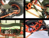 4X4 RC Felsen-Kletternauto des Spielzeug-Auto-1/10. elektrisches RC