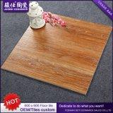 2016 подгонял Non-Slip деревенскую керамическую деревянную плитку пола