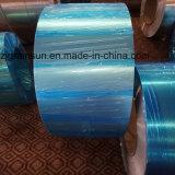 De Rol van het aluminium voor Elektrische Verwerkende industrie