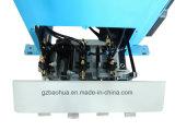 ПРОФЕССИОНАЛЬНЫЙ автоматический изменитель автошины Gt526
