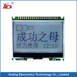 販売のための128*32モニタの表示LCDタッチスクリーンのパネルのモジュールの表示