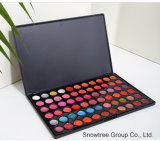 15 couleurs ombre à paupières maquillage maquillage palette d'ombre à paupières