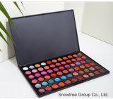 15цветов Eyeshadow макияж косметический Eyeshadow косметики