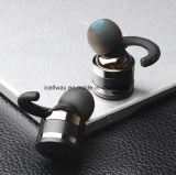 V4.2 de Draagbare MiniOortelefoon van uitstekende kwaliteit van Bluetooth van het in-oor