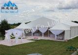 500 Tent van de Partij van de Markttent van het Huwelijk van gasten de In het groot Gebruikte Goedkope voor Verkoop