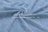 Tessuto/coperte del panno morbido della flanella tinti filato dei nuovi prodotti