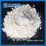 Cer-Oxid des seltene Massen-Rosa-CEO2