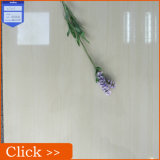 중국 공급자 백색 Polished 사기그릇 두 배 선적 Kajaria 지면 도와 600X600