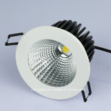 신제품 옥수수 속 Downlight 고품질 9W 옥수수 속 LED Downlight