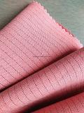 65% 폴리에스테 35%Rayon ESD/정전기 방지/전도성 직물