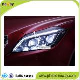 Indicatori luminosi dell'automobile del LED