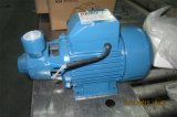 Qb Pump Ce Certificado Self-Priming Pump
