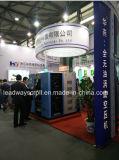 Compresor de aire médico sin aceite