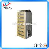 Calefator elétrico da sauna da função seca do banho